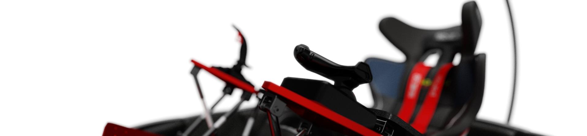 throttle9