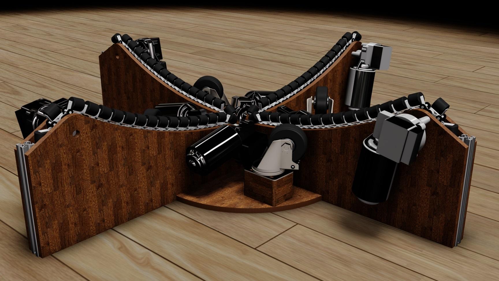 wood90